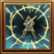 Divine Light Icon.png