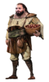 Colonist costume.png
