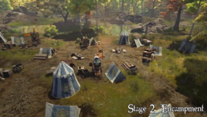 stage2-encampment.png