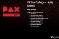PAX East 2018 VIP Package.png