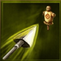 marked arrow icon.png